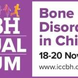 Teaser for ICCBH Virtual Forum
