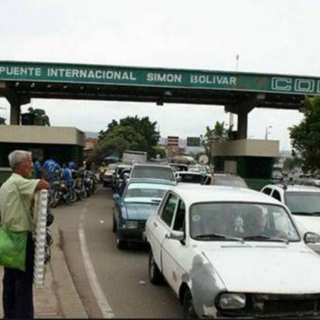 Fronteras otro problema para Santos