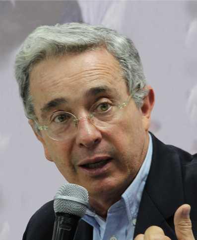 Fiscal Montealegre