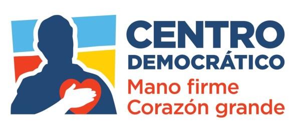 Centro Democratico