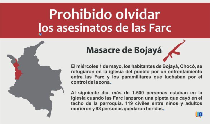 Masacre de Bojaya.jpg