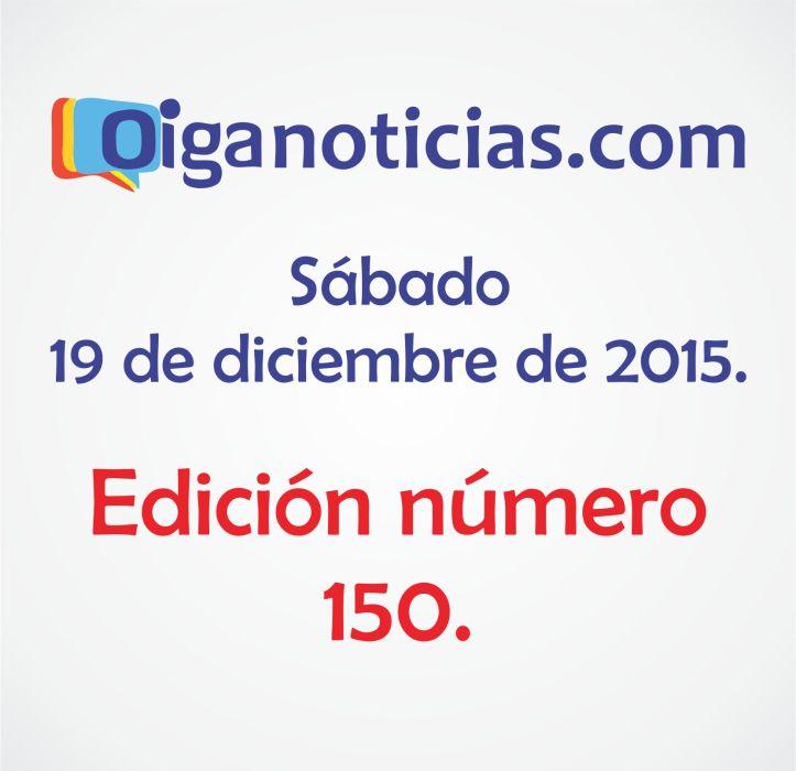 Buenos dias 19