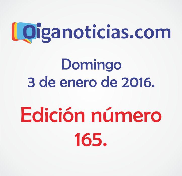 Buenos dias165