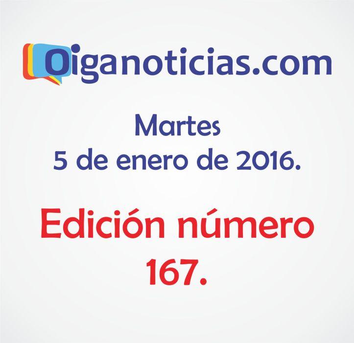 Buenos dias167