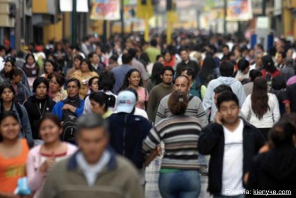 gente colombia