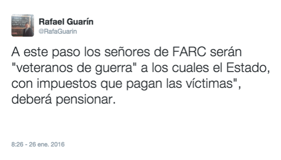 opinión Rafael Guarín.png