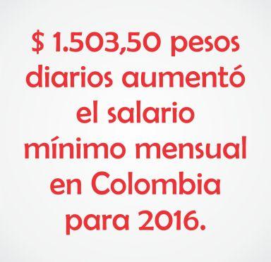 salario2