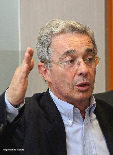 Uribe3