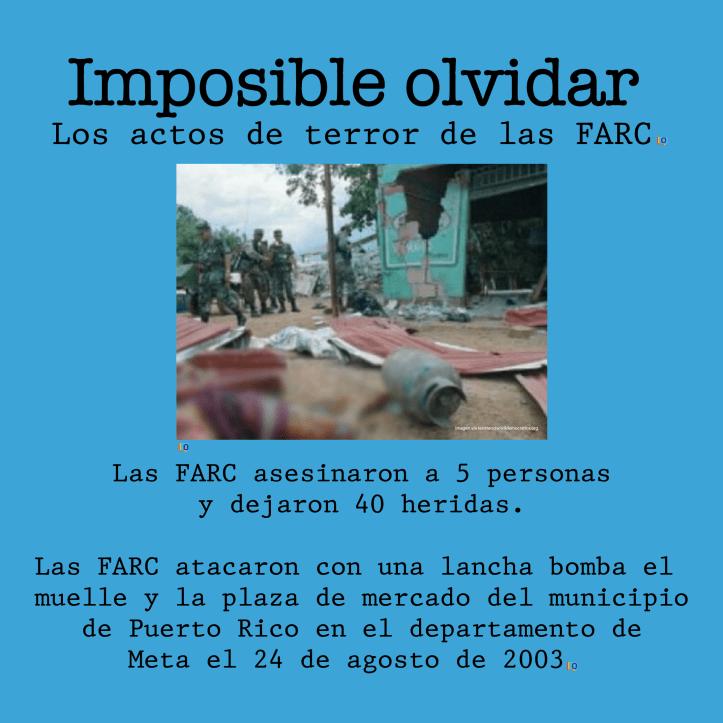atentado 6