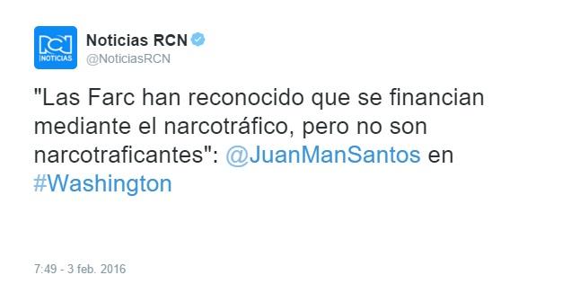 santos rcn