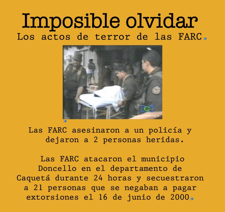 atentado 14