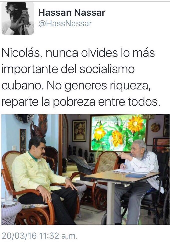 Maduro en Cuba.jpeg