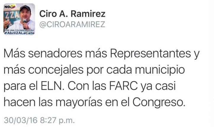 tweet senadores ELN.jpg