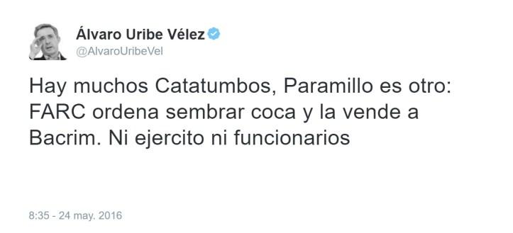 catatumbo uribe.jpg