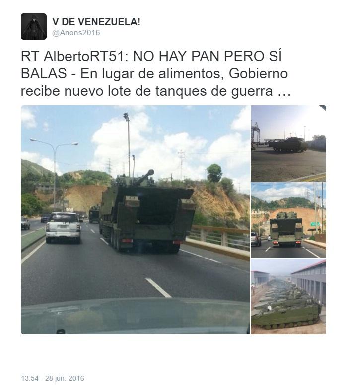 armas venezuela.jpg