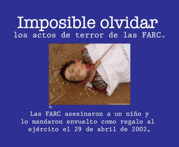 asesinato41