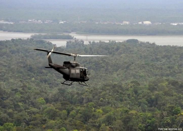 helicóptero.jpg