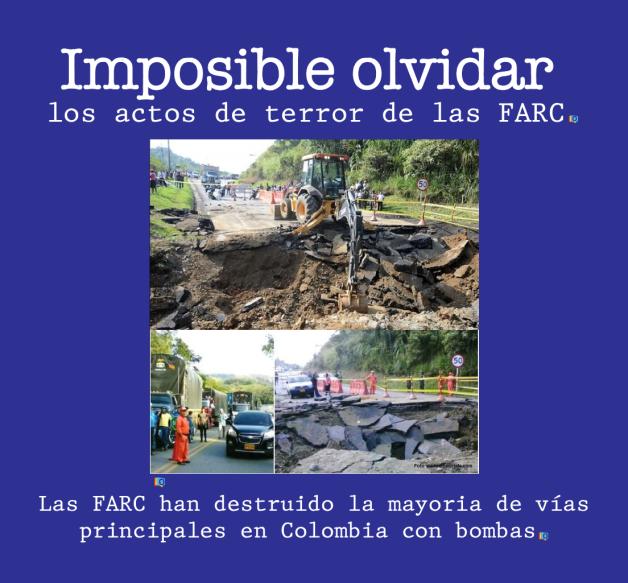 atentado16