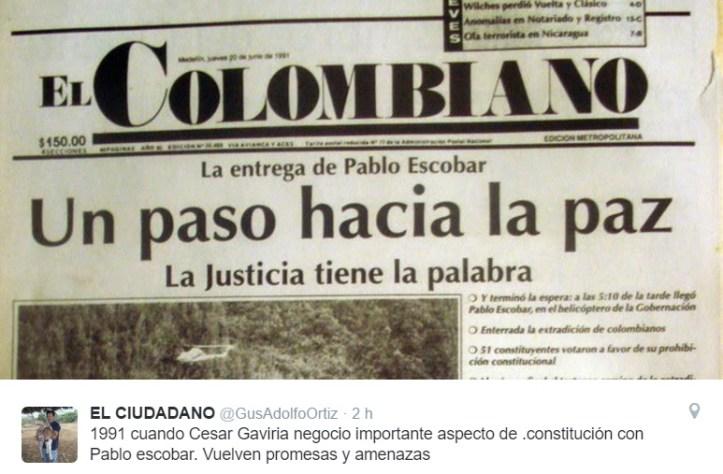opinión el colombiano.jpg