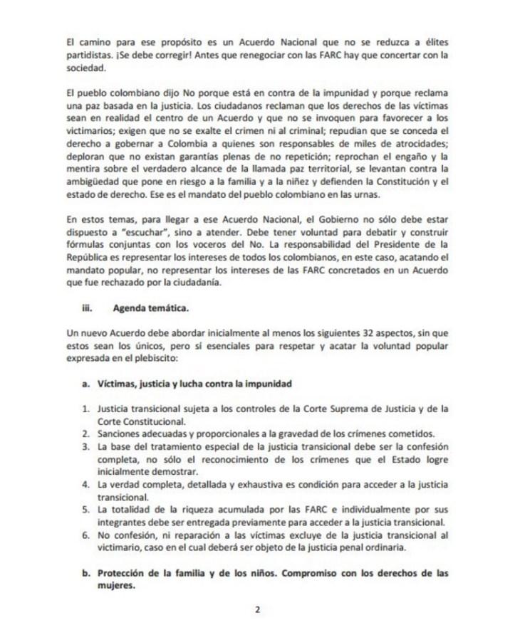 acuerdo-procurador-2