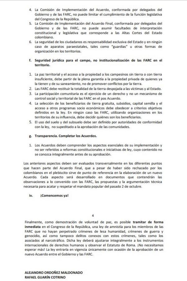 acuerdo-procurador-4