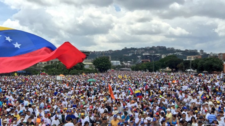 marcha-venezuela-1