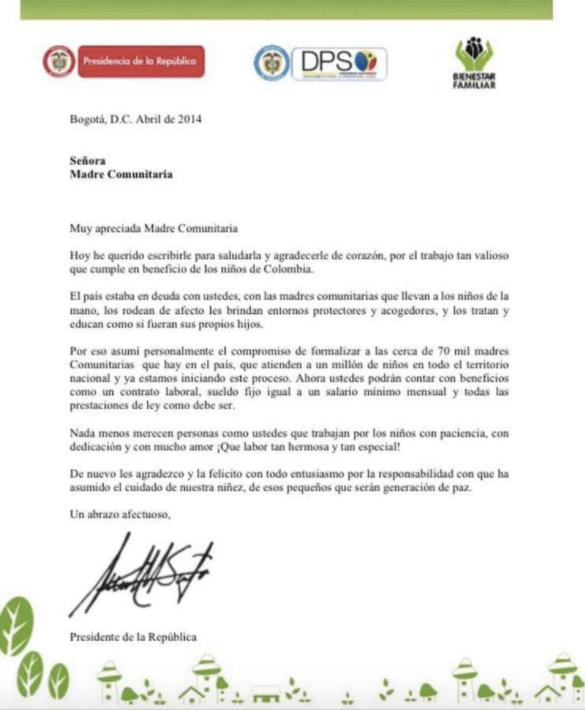 carta madres comunitarias.png