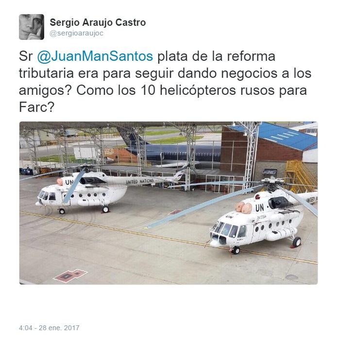 helicópteros.jpg
