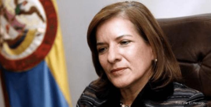 Margarita Cabello.png