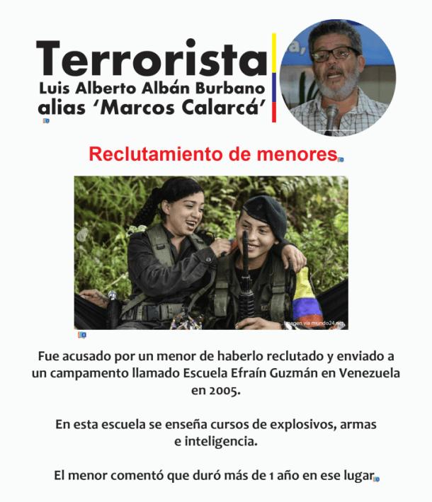 calarca1