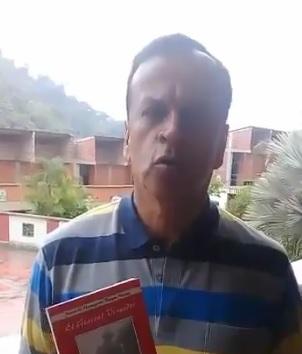 profesor-denuncia