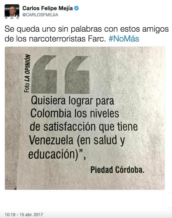 piedad córdoba.png