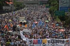 manifestacion-oposicion-autopista-francisco-fajardo-marcha-20m-1-1