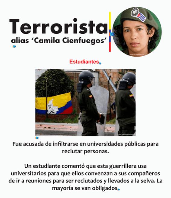 camila31