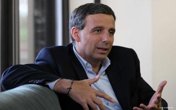 Miguel Gómez Martínez
