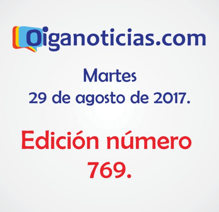 Recurso 228