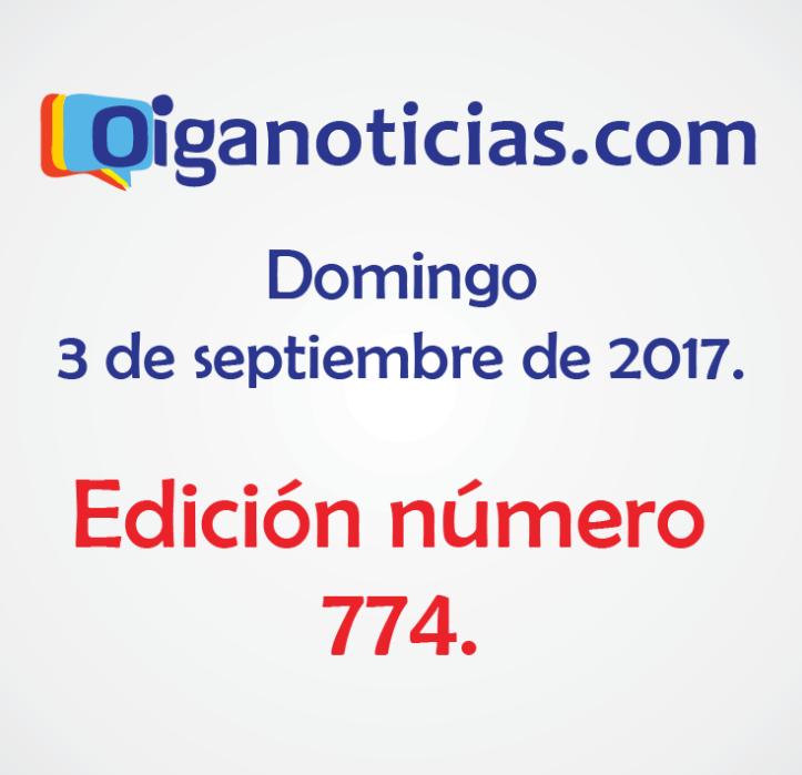Recurso 233