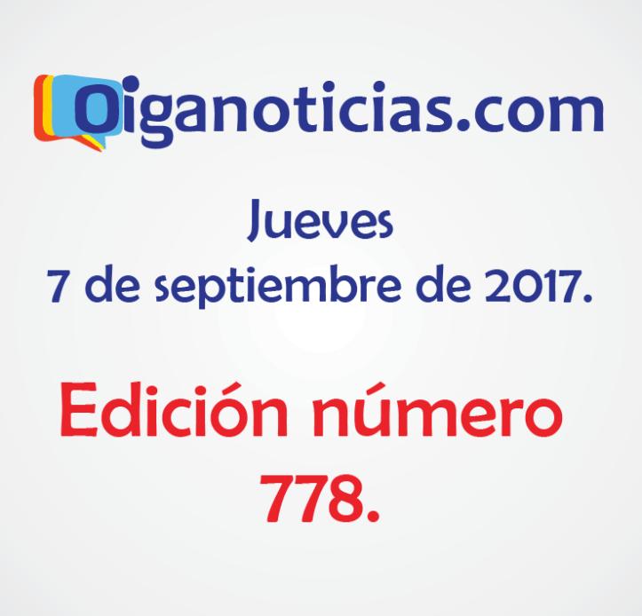 Recurso 237