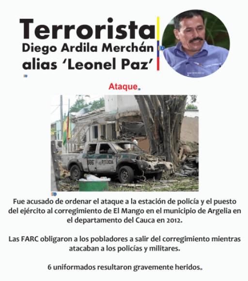leonelpae