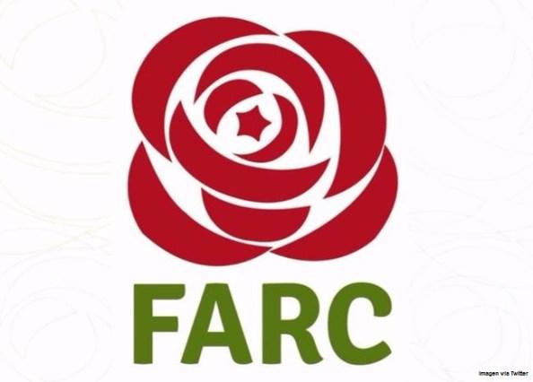 logo_farc