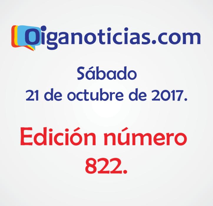 Recurso 283