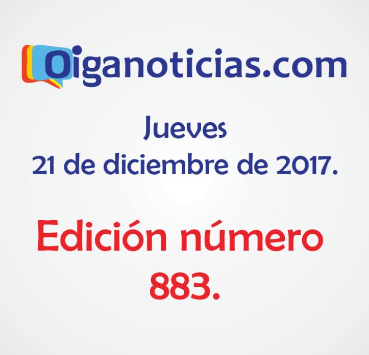 Recurso 346