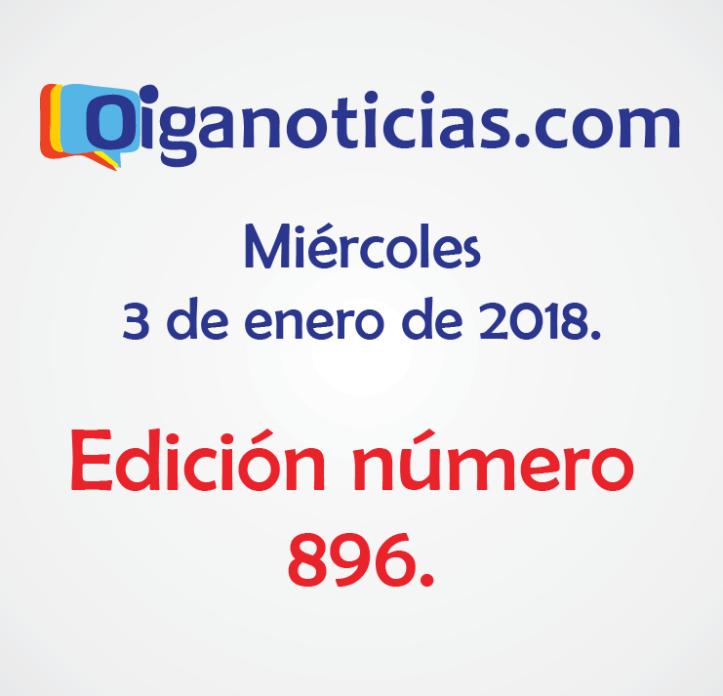 Recurso 359