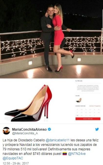 zpatos diosdado