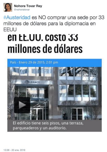 edificio-de-la-embajada