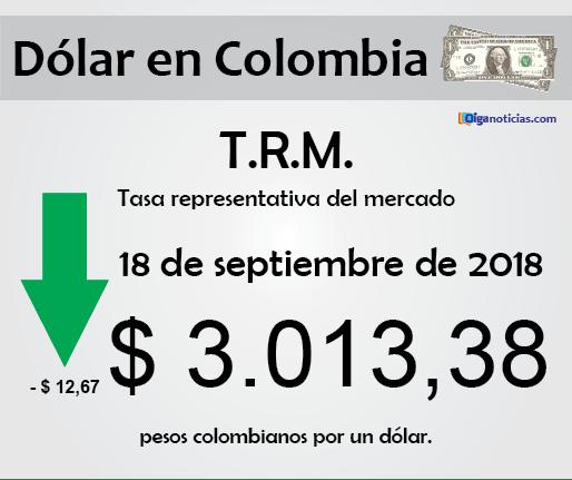 dolar martes.png