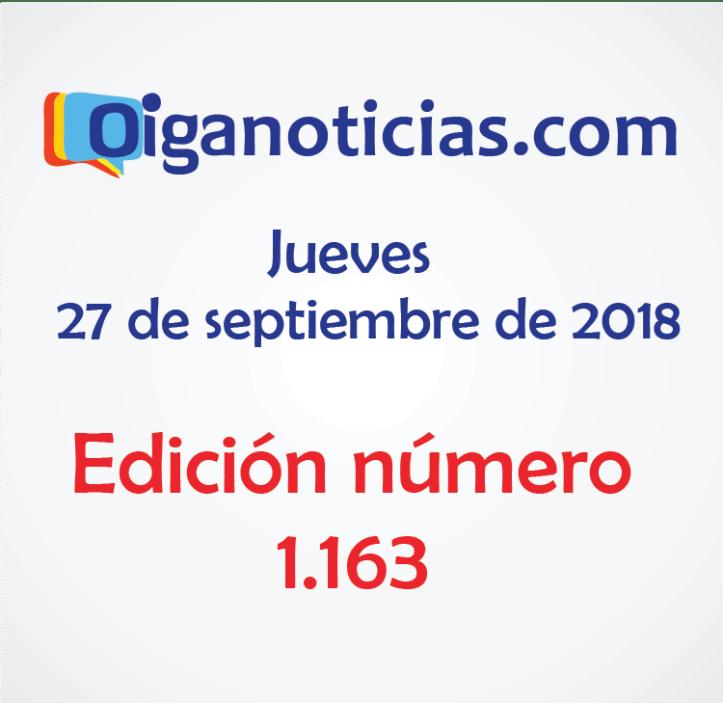 edicion 1163.png