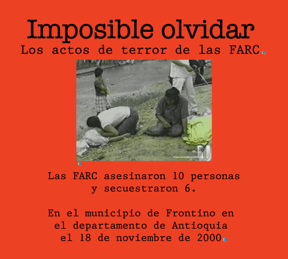 asesinato7.png