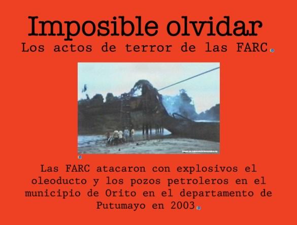 atentado102.jpg