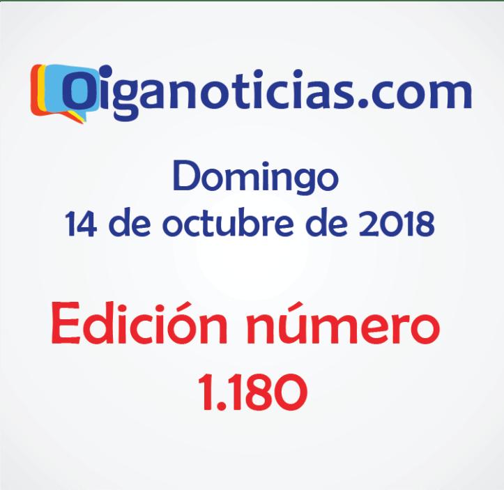 edicion 1180.png